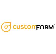 customform