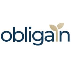 obligain